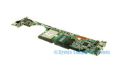 743850-501 GENUINE OEM HP MOTHERBOARD INTEL SR170 i5-4200U SPECTRE 13-3000