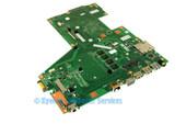 60NB0340-MB1060-220 ASUS SYSTEM BOARD INTEL CELERON 1007U 1.5 GHZ X551C