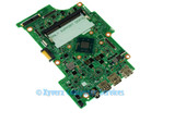 1YRTP DELL MOTHERBOARD INSPIRON INTEL SR1W2 MOBILE PENTIUM N3530 11 3147 P20T