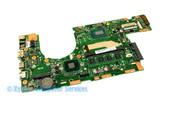 60NB0050-MB5030 OEM ASUS SYSTEM BOARD INTEL SR0N9 i3-3217U HDMI S400C SERIES