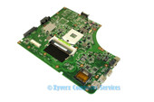 60-N3CMB1500-C09 GENUINE ORIGINAL ASUS SYSTEM BOARD INTEL K53E SERIES