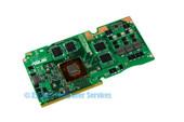60NB04J0-VG1020 N15P-GX-A2 GENUINE ASUS VIDEO CARD NVIDIA 800M G750J SERIES