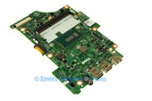 7166J DELL MOTHERBOARD INTEL SR23Y CORE i5-5200U 2.2GHZ CARD 13-7352 P57G