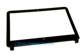 3FY11TP203 GENUINE HP LCD DISPLAY BEZEL TOUCH PAVILION 14-V 14-V038CA SERIES