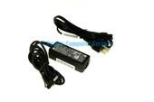 741727-001 HSTNN-DA40 GENUINE HP AC ADAPTER 19.5V 2.31A PAVILION 14-V 14-V038CA