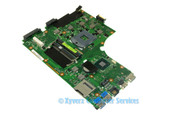 60-NTGMB1000-C01 GENUINE ORIGINAL ASUS SYSTEM BOARD INTEL Q500A SERIES