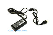 693715-001 677770-003 PPP009D OEM HP AC ADAPTER 19.5V 3.33A 15 SLEEKBOOK 15-B