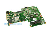 701697-501 OEM HP SYSTEM BOARD INTEL SR0CW HDMI 15 SLEEKBOOK 15-B