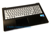 13NB0581AM0101 3BBK1TCJN00 ASUS TOP COVER KEYBOARD Q502L Q502LA-BSI5T12