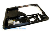 6F2D218P89 E2P-6F1D2XX-P89 GENUINE OEM MSI BASE COVER GT60 MS-16F3 SERIES