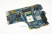 60-NAMMB1000-C01 GENUINE ASUS SYSTEM BOARD AMD USB 3.0 HDMI K55N SERIES