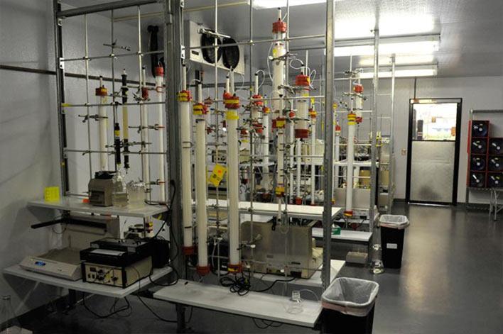 Lab6.jpg