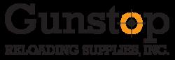 Gunstop Reloading Supplies