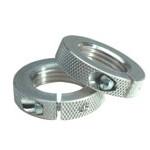 Forster Cross Bolt Die Lock Ring-12 Pack
