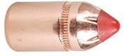 Hornady 38 CAL .357 140 GR FTX (100 Boxed)