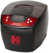 Hornady LNL Sonic Cleaner 2 Liter 110 Volt