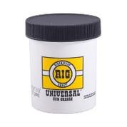 Birchwood Casey RIG Universal Grease 3 oz jar