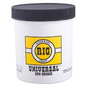 Birchwood Casey RIG Universal Grease 12 oz jar