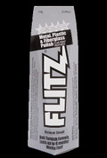 Flitz Metal Polish 5.29oz