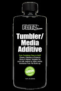 Flitz Media Additive 7.6oz