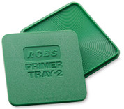 RCBS Primer Tray-2