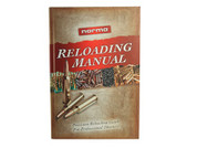 Norma Reloading Manual  1st Ed.