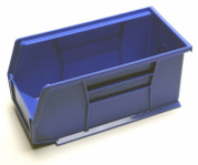 Dillon Cartridge Bin-Super 1050