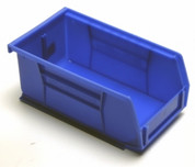 Dillon Cartridge Bin-RL 550B / XL 650