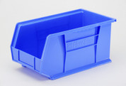 Dillon Cartridge Bin-SL 900