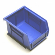 Dillon Cartridge Bin-Square Deal B