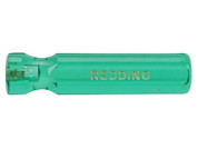 Redding Accessory Handle Small with #6-32 thread