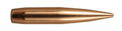 Berger 7MM CAL (.284) 195 Grain EOL Elite Hunter  (100)