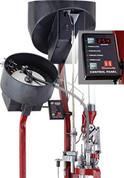 Hornady LNL Auto Prime Upgrade for Iron Press