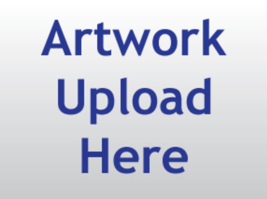 Artwork Upload