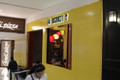 Signage Solutions - Retail Signage