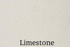 tashmart-limestone.png