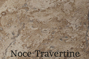 tashmart-noce-travertine.png