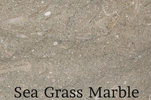 tashmart-sea-grass.png