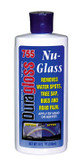 Nu-Glass Spot Remover
