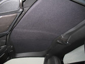 C6 Corvette Glass Top HeadLiner