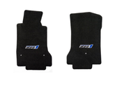 C6 ZR1 Lloyds Floor Mats