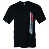 C7 SUPERCHARGED Z06 T-SHIRT