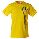 C7 STINGRAY SHORT SLEEVE T-SHIRT
