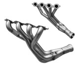 "KOOKS 2"" LONG TUBE HEADERS 2014+ C7 STINGRAY/Z06/GRANDSPORT"