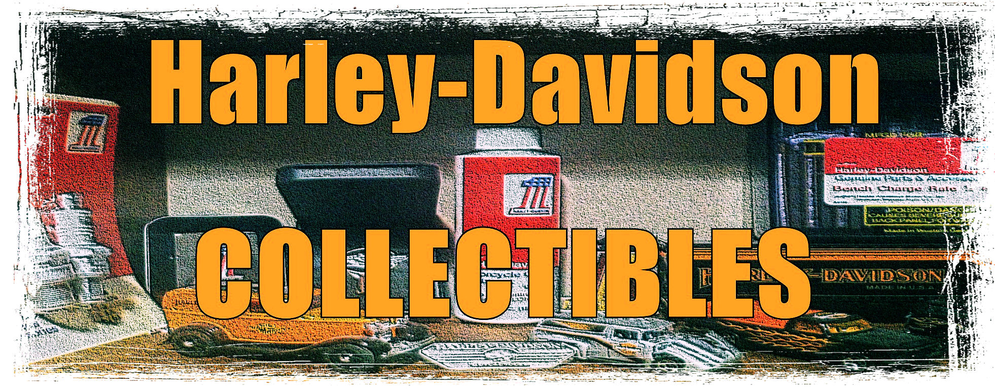 harley-collect-banner2.jpeg