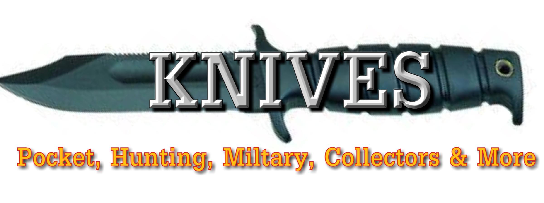 knives-graphic.jpeg