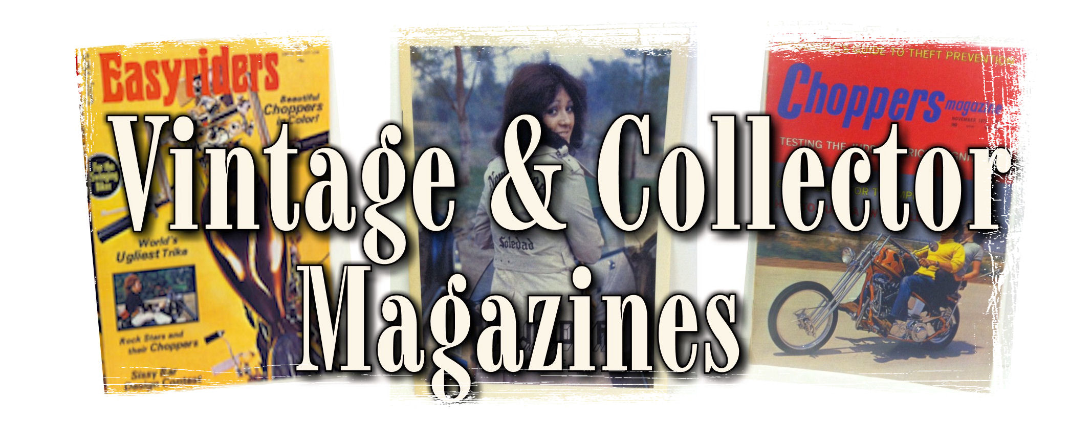 magazine-banner2.jpg