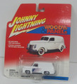 Johnny Lightning Woodys & Panels series 1955 Ford Panel Delivery