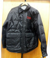 Men's Harley-Davidson Utopia Reversible Nylon  jacket, size Med (NWT)