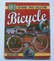 How to Restore Your Collector Bicycle softcover (used)